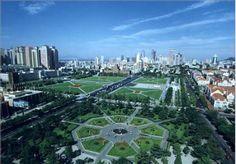 The travel hotspot on my wish list: Dalian, China. Dalian China, China Today, Guilin, Nanjing, Chengdu, Hangzhou, Chinese Culture, Shanghai, Beautiful World