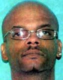 ***MISSING*** John Felton Winston Jr., age 43 at time of disappearance, missing since January 19, 2010  from Slidell, Louisana