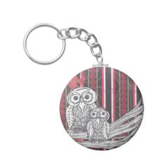 >>>Cheap Price Guarantee          Asian Owls keyring Keychains           Asian Owls keyring Keychains In our offer link above you will seeDiscount Deals          Asian Owls keyring Keychains Online Secure Check out Quick and Easy...Cleck Hot Deals >>> http://www.zazzle.com/asian_owls_keyring_keychains-146703563940606375?rf=238627982471231924&zbar=1&tc=terrest