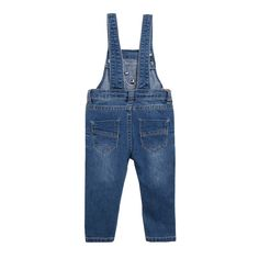 Overall Shorts, Overalls, Pants, Women, Fashion, Girls Dresses, Catsuit, Trouser Pants, Women's