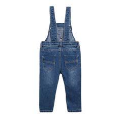 Overall Shorts, Overalls, Pants, Women, Fashion, Girls Dresses, Trouser Pants, Moda, Fashion Styles