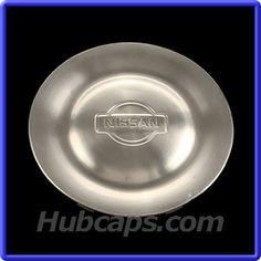 Nissan Altima Hub Caps, Center Caps & Wheel Covers - Hubcaps.com #Nissan #NissanAltima #Altima #CenterCaps #CenterCap #WheelCaps #WheelCenters #HubCaps #HubCap
