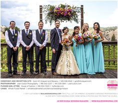 Florals by Bloom & Vine Joan-Cusick-Photography-Kimberly&Andrw-Real-Weddings-Sacramento-Wedding-Photographer-_0018