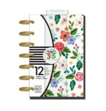 40% Off All Planners by The Happy Planner™