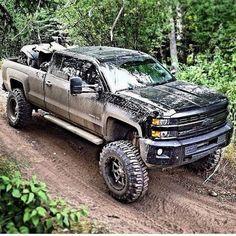duramax diesel trucks