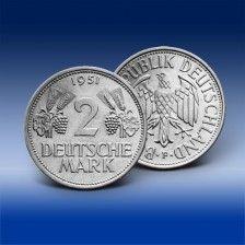 Die 7 Besten Bilder Von Unique Coins Besondere Münzen Coins