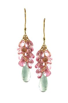 e1c743257783 743 Best Earrings (aretes) images