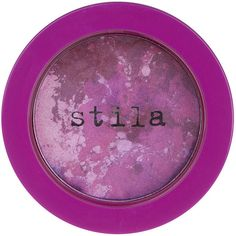 Stila countless color pigments, indie 0.1 oz ($22) ❤ liked on Polyvore featuring beauty products, makeup, eye makeup, eyeshadow, beauty, eyes, eye shadow, stila eye shadow, stila and stila eyeshadow