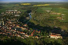 Zámek Bechyně City Photo, Vineyard, Outdoor, Outdoors, Vine Yard, Vineyard Vines, Outdoor Games, The Great Outdoors