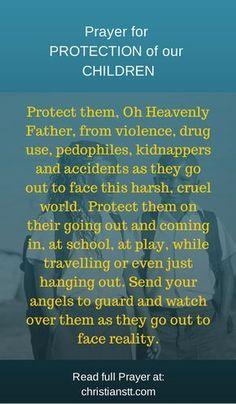 Prayer Scriptures, Bible Prayers, Faith Prayer, God Prayer, Power Of Prayer, Prayer Quotes, Spiritual Quotes, Bible Verses, Catholic Prayers Daily