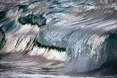 Pierre-Carreau-waves_04.jpg