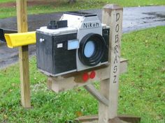 Funny Mailboxes | funny_mailboxes_027.jpg
