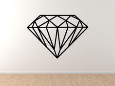 Diamond Design 4 Jewellery Decoration Mineral by jamesdupree, $19.99