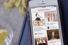 Pinterest launches its way to make money: promotedpins #business #social #marketing