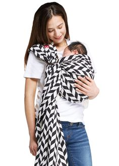9b1a6933762 16 Best Mamaway Baby Sling images
