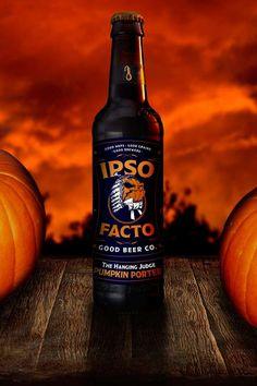 #packaging #cerveza #beer #ipsofacto
