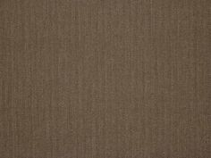 Colefax & Fowler Layton F3837/09 chocolate fabric<br />We recommend a sample of this fabric if colour is important to you as colours on different screens may vary.