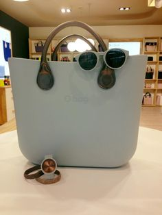 O Bag, Hand Bags, Designer Handbags, Wallets, Clock, Italy, Shower, Purses, My Style