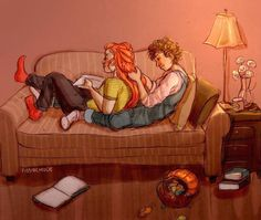I say this a lot but... MAKE MAX AND ELEVEN BEST FRIENDS NEXT SEASON! Please.