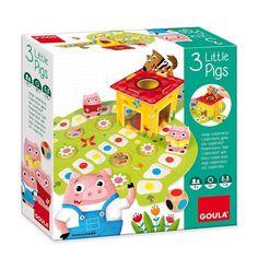 22 Ideas De Montessori Lorenzo Juegos De Mesa Para Niños Juegos De Coordinacion Mesa Para Niños