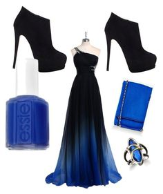 My Prom Dress | Prom Dresses, Dress Set and Prom
