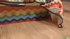 Imagen titulada Make a Bed Skirt Step 2