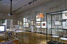 http://gridsystem.dk/inspiration/exhibition-fair/