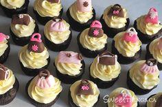 cupcakes_pinkpurses.jpg (970×646)