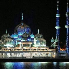 45 Best World Most Beautiful Mosques Images Beautiful Mosques