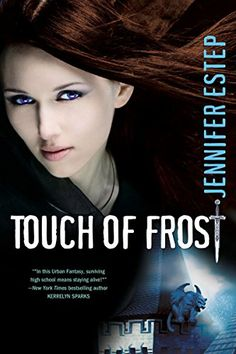 touch-of-frost