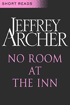 book cover of   No Room at the Inn