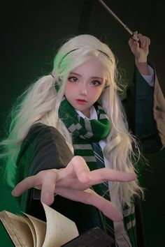 New Students, Character Names, Kawaii Anime, Hogwarts, Disney Characters, Fictional Characters, Game Of Thrones Characters, Harry Potter, Cosplay