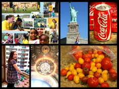 Coca Cola summer to remember