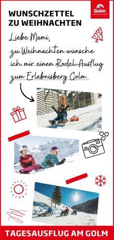 Dein Rodelerlebnis am Golm in Vorarlberg startet in Vandans, wo Du auch Deinen Schlitten ausleihen kannst. Von dort aus kannst Du bequem mit der Golmerbahn die 350 m Höhenunterschied zum Ausgangspunkt der Naturrodelbahn hochfahren. Schon kann die Rodelpartie starten: 3 km Spaß erwarten Dich und Deine Familie. Weihnachtsgeschenk Idee | Familienausflug in Vorarlberg | Urlaub zu Hause in Österreich |Tagesausflug in Vorarlberg | Event Ticket, Winter Vacations, Hiking Trails, Sled