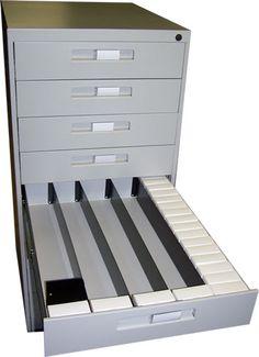 luxurious lens storage cabinet - Cd Storage Cabinet