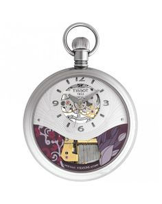 """Inspired by Antonio Vivaldi's famous violin concerto """"The Four Seasons"""", Tissot made a new line of high quality pocket watches. Four Musical Seasons Watches For Men Unique, Stylish Watches, Luxury Watches, Amazing Watches, Cool Watches, Men's Watches, Mens Watch Brands, Latest Watches, Antique Watches"""