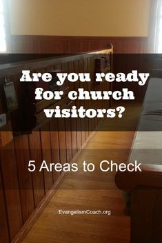 5 Areas to Check to see if you prepared to welcome first time church visitors : 5 Areas to Check to see if you prepared to welcome first time church visitors Church Lobby, Church Foyer, Church Office, Church Events, Church Interior Design, Church Stage Design, Church Welcome Center, Church Ministry, Ministry Ideas