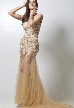 Miss Universe 2015 Pia Alonzo Wurtzbach Prom Dresses, Formal Dresses, Wedding Dresses, Miss Universe 2015, Beauty Pageant, Female Poses, Celebs, Celebrities, Beauty Queens