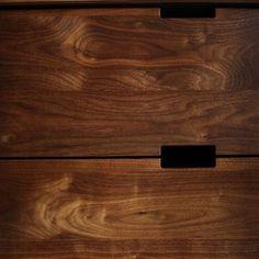 walnut kitchen cabinets                                                                                                                                                                                 More