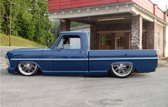1969 Ford F100 The material which I can produce is suitable for different flat objects, e.g.: cogs/casters/wheels… Fields of use for my material: DIY/hobbies/crafts/accessories/art... My material hard and non-transparent. My contact: tatjana.alic@windowslive.com web: http://tatjanaalic14.wixsite.com/mysite