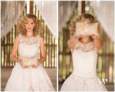 Shabby Chic Home Decor Bodas Shabby Chic, Estilo Shabby Chic, Best Classic Cars, Shabby Chic Homes, Spotlight, Flower Girl Dresses, Bride, Wedding Dresses, Tops