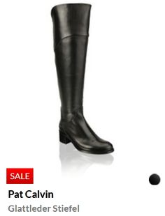 Erhältlich im  online shop von humanic.net/de mit 9% Cashback für KGS Partner Im Online, Partner, Hunter Boots, Rubber Rain Boots, Heels, Shopping, Fashion, Heeled Boots, Moda