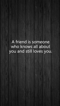 Happy Friendship Day Wishes HD Wallpapers/Whatsapp status HD Funny Inspirational Quotes, Great Quotes, Motivational Quotes, Friendship Pictures Quotes, Friendship Day Wishes, Friendship Tattoos, Life Lesson Quotes, Best Friend Quotes, Quotable Quotes