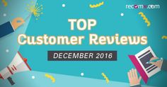 How RecomN saved the day for our customers. #topreviews #savingtheday #serviceproviders  http://www.recomn.com/blog/recomn-saved-christmas/?utm_campaign=coschedule&utm_source=pinterest&utm_medium=RecomN.com&utm_content=How%20RecomN%20Saved%20Christmas