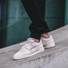 Die 17 besten Bilder von Reebok Sneakers  254016bb1