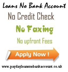 Payday loan maile picture 10