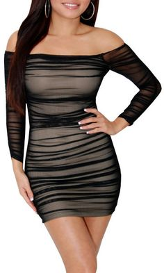 e2c3ac2e3b 15 Best Skanky Skank images in 2014   Clubbing outfits, Club dresses ...