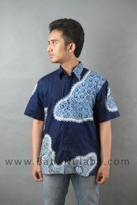 8110 6669 Batik Nulaba. Toko Batik Ungaran Model Kain Batik.Toko batik ...