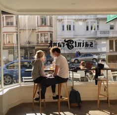 Tag Ur Love and motivate For Relationship Strong. Cute Relationships, Relationship Goals, Dream Life, Love Life, Damien Chazelle, The Love Club, Photo Couple, Couple Aesthetic, Aesthetic Coffee
