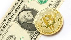 Cryptocurrency investing can make you rich  as long as you know what youre doing